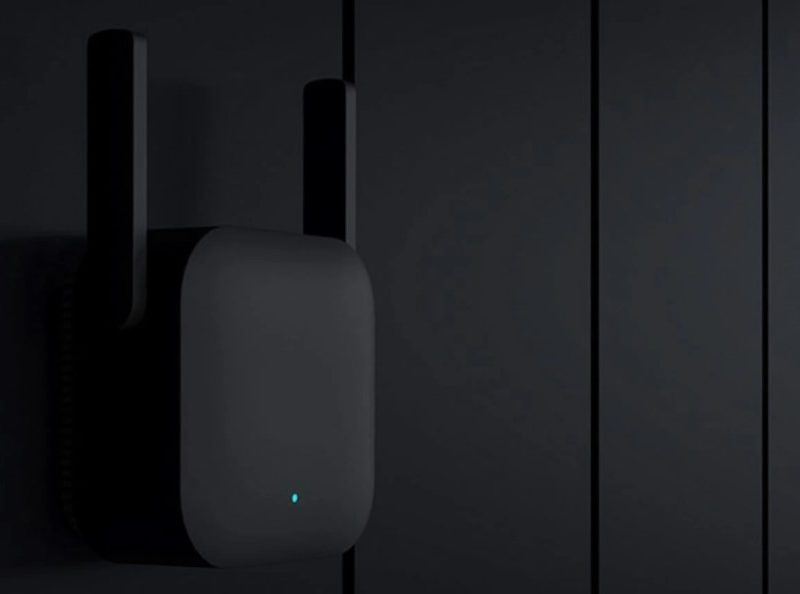 Buy WiFi Amplifier With Confidence